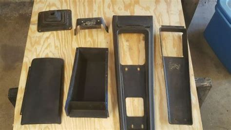 consoles parts  sale page   find  sell