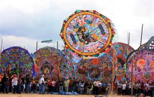 winds of resistance the kites of guatemala drachen foundation