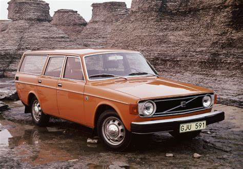 Pictures of Volvo 145 1973–74 (2048x1536)