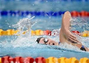 Arizona, USC Swimming and Diving Teams Split Pac-12 Showdown