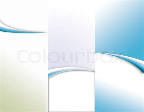 Background Brochure Templates by Brochure Background Templates Theveliger