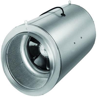 12 inch can fan cf group can fan 12 inch q max fan eco 4346