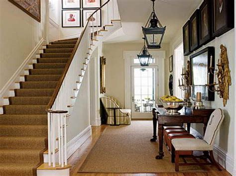 Decorating Ideas For Foyer by Interior Decorating Ideas For Small Houses Industrial