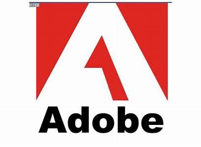 Adobe Photoshop Creation Logos Newdesignfile