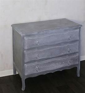 best 25 ceruser un meuble ideas on pinterest bois et With ceruser un meuble fonce