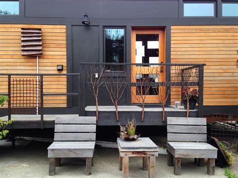square foot sustainable prefab eco home idesignarch interior design architecture