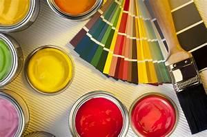 Prix Au M2 Peinture : prix peinture le tarif d 39 une peinture au m2 ~ Dallasstarsshop.com Idées de Décoration