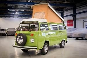 Vw Bus Bulli Kaufen : die 10 meistgehandelten oldtimer ~ Kayakingforconservation.com Haus und Dekorationen