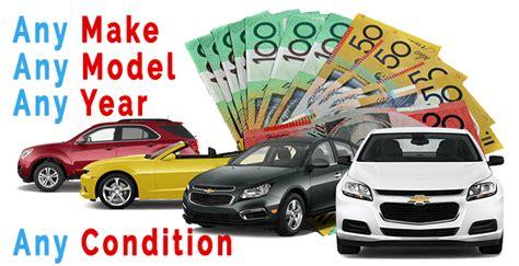 Perth Free Car Removal Service