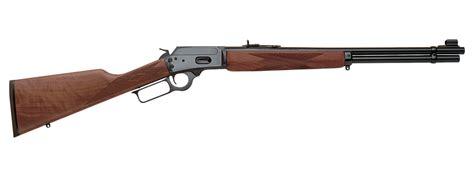 Model 1894 45 Colt   Marlin Firearms