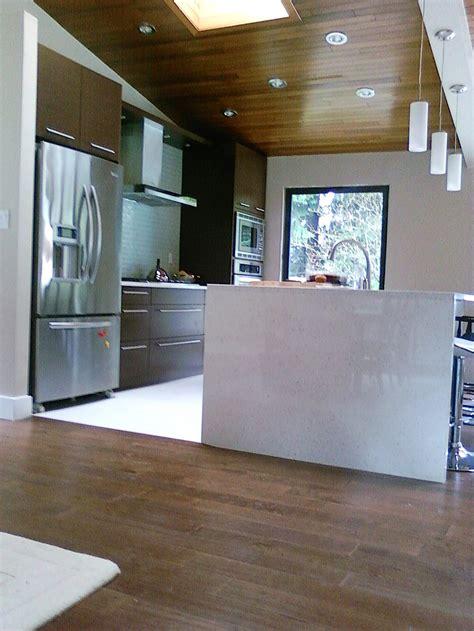 wood flooring in the kitchen modern kitchen with hardwood carpet laminate vinyl 1936