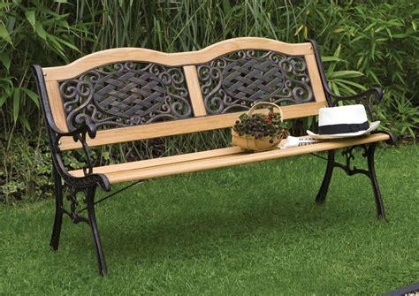 Kitchen Cupboard Paint Ideas - garden benches designs nicez