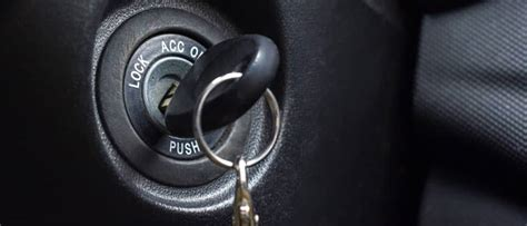 Scotus Rejects Gm's Ignition Switch Appeal