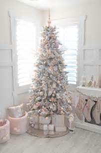 best 25 white trees ideas on white tree decorations white