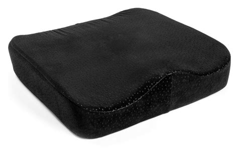 best pads for chairs memory foam seat cushions for office chairs office chair