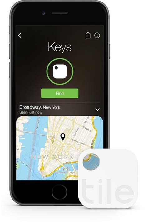 tile key finder tracking devices tile 2 phone finder key finder