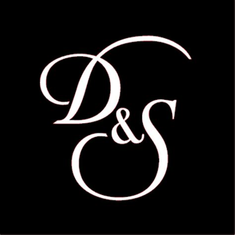 D'amico & Sons (@damicoandsons) Twitter