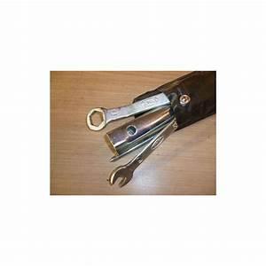 Trousse A Outils : trousse a outils 125 sector ~ Melissatoandfro.com Idées de Décoration
