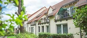 Haus Und Grund Dresden : betreuung cosch tzer str 34 01187 dresden ~ Buech-reservation.com Haus und Dekorationen