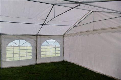 shade tree garage 25 best ideas about carport tent on tarp shade
