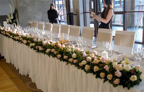 bridal table decorations product categories moments of
