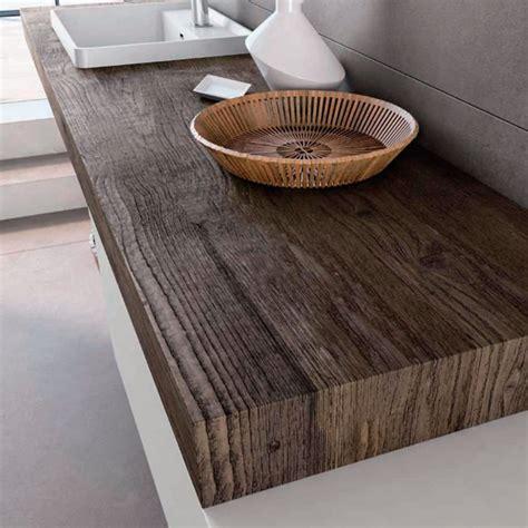 arredamento san marino arredo legno san marino