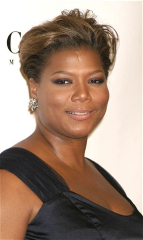 Women's Hairstyles: Favorite Hairstyle For Fat Black Women