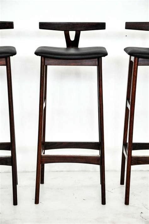 tabouret de bar fait maison tabourets de bar 105 designs extraordinaires 224 vous couper le souffle archzine fr