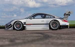 Porsche Nice : nice image of porsche 911 picture of gt3 r porsche ~ Gottalentnigeria.com Avis de Voitures