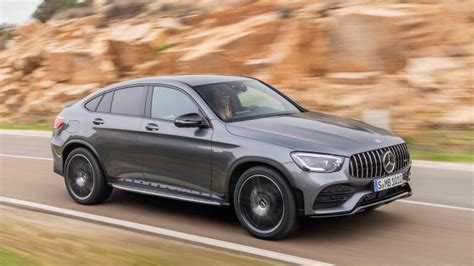 Be the first to write a review for mercedes amg gle 43 coupe (petrol). Mercedes Benz AMG GLC 43 Coupe in Nepal - Automobile Hive