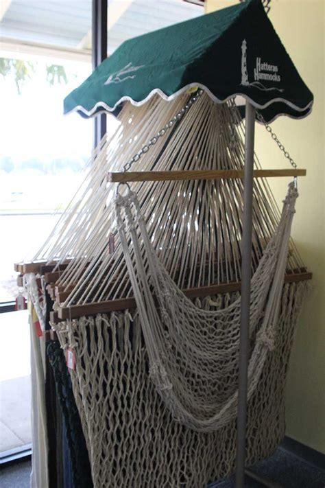 What Stores Sell Hammocks by Hammocks Rockers And Chairs The Pool Patio Store