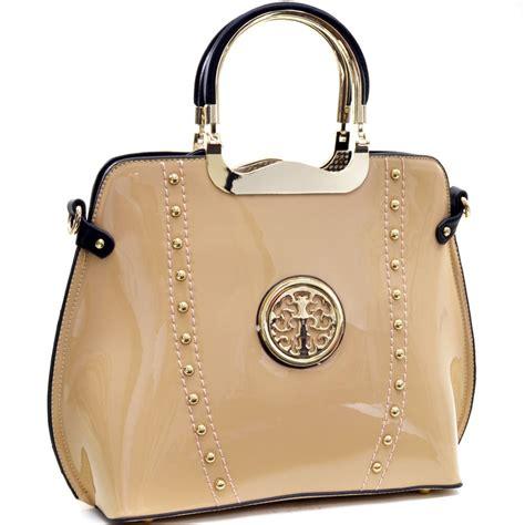 designer purses brands designer handbag brands handbag ideas