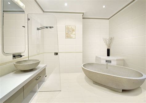 bathroom 3d design bathroom design 2017 2018