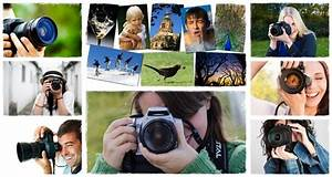 Learn Digital Photography Pdf Review