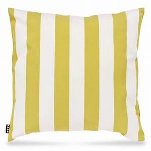 Outdoor Kissen Ikea : outdoor kopfkissen schlafzimmer set wimex ikea aufbewahrungssystem kleine kleiderschr nke mit ~ Eleganceandgraceweddings.com Haus und Dekorationen