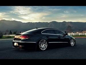 Volkswagen Passat Cc : vw passat cc tuning youtube ~ Gottalentnigeria.com Avis de Voitures