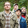 Turin Brakes Tickets, Tour Dates & Concerts 2021 & 2020 ...