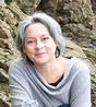 Actress-author Meg Tilly keeps romance and suspense in her ...