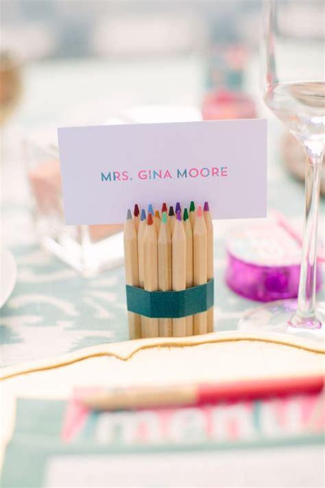 idees canons de marque places pour  mariage mariagecom