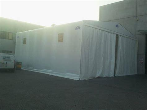 capannoni usati in pvc 187 capannoni copri scopri usati