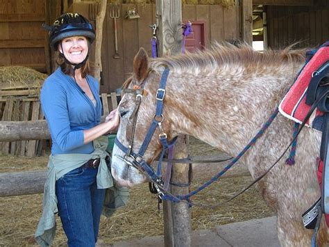 horseback riding states united tours fern trail forest tripstodiscover asheville carolina north