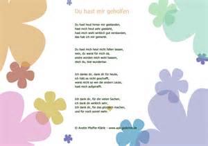beliebtes hochzeitsgeschenk danke gedicht