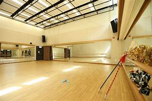 Follow-up of the Facilities in the Ko Shan Theatre New Wing