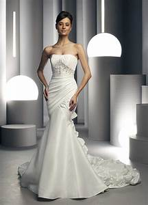 white wedding dresses cherry marry With white dress for wedding