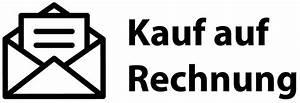 Kauf Auf Rechnung Herrenmode : zur kasse bitte so zahlen sie sicher bequem im web ~ Haus.voiturepedia.club Haus und Dekorationen