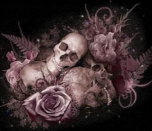 84 best Skull's images on Pinterest | Skulls, Skull art ...