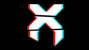 Top 10 canciones de Excision - YouTube