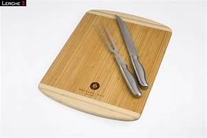 Bambus Becher Bedrucken : werbemittel brotzeitbrett schneidebrett aus bambus f r fr hst ck brotzeit k che lerche ~ Orissabook.com Haus und Dekorationen