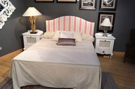 muebles bautista dormitorio bristol bautista muebles y decoración