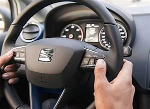 Seat Hoenheim : seat ibiza grand est automobiles grand est automobiles ~ Gottalentnigeria.com Avis de Voitures
